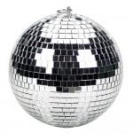 roller disco-rollerderbytape.com
