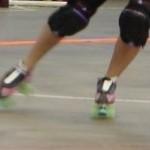 skates from rollerderbytape.com