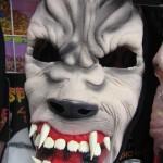 halloween mask-buytape.com
