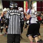 2014 season opener rollerderbytape.com