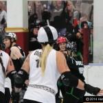 roller derby skaters-Rollerderbytape.com